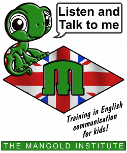 english-2