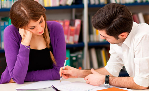 one-to-one-mangold-cursos-ingles-gandia