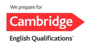 cursos de inglés en gandia - cambridge