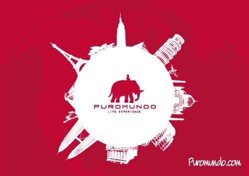 puromundo-web