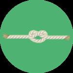 Sistema de cuerdas