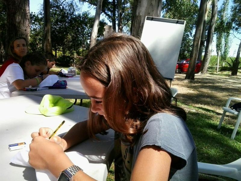 Summer Camp - Cursos de Inglés en Verano summercamp007