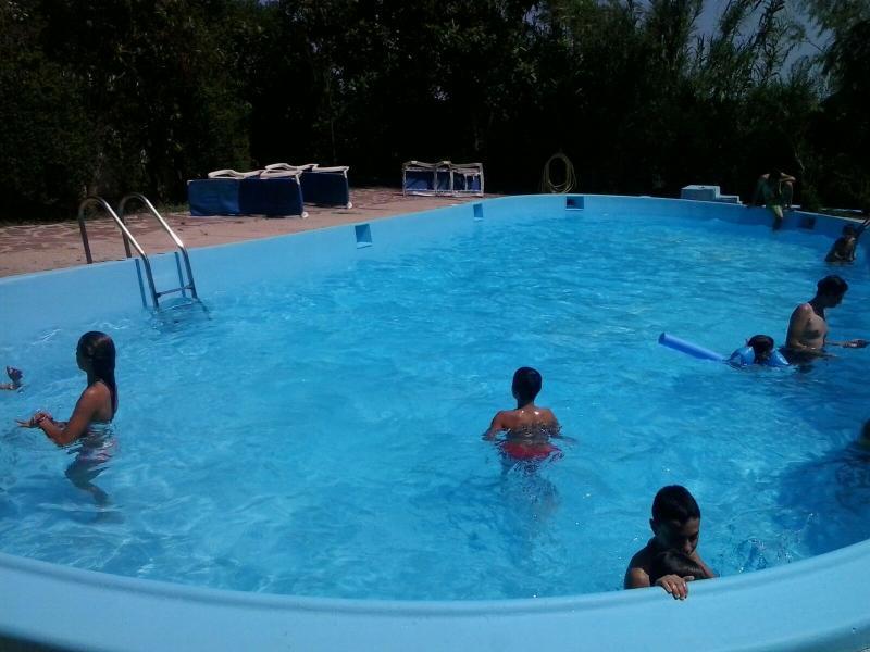 Summer Camp - Cursos de Inglés en Verano summercamp011