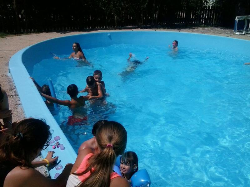 summercamp017