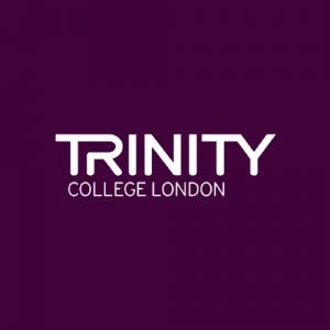 trinity mangold gandia cursosdeinglesengandia
