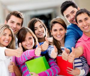 exámenes Cambridge | Mangold