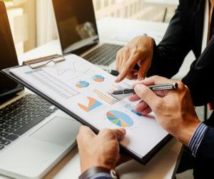 cursos de inglés para empresas - mangold