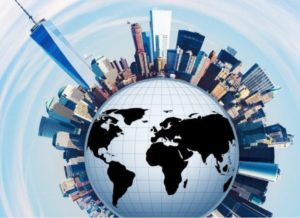 cursos bonificados para empresas - mangold -