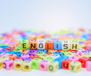 cursos de inglés en Gandía