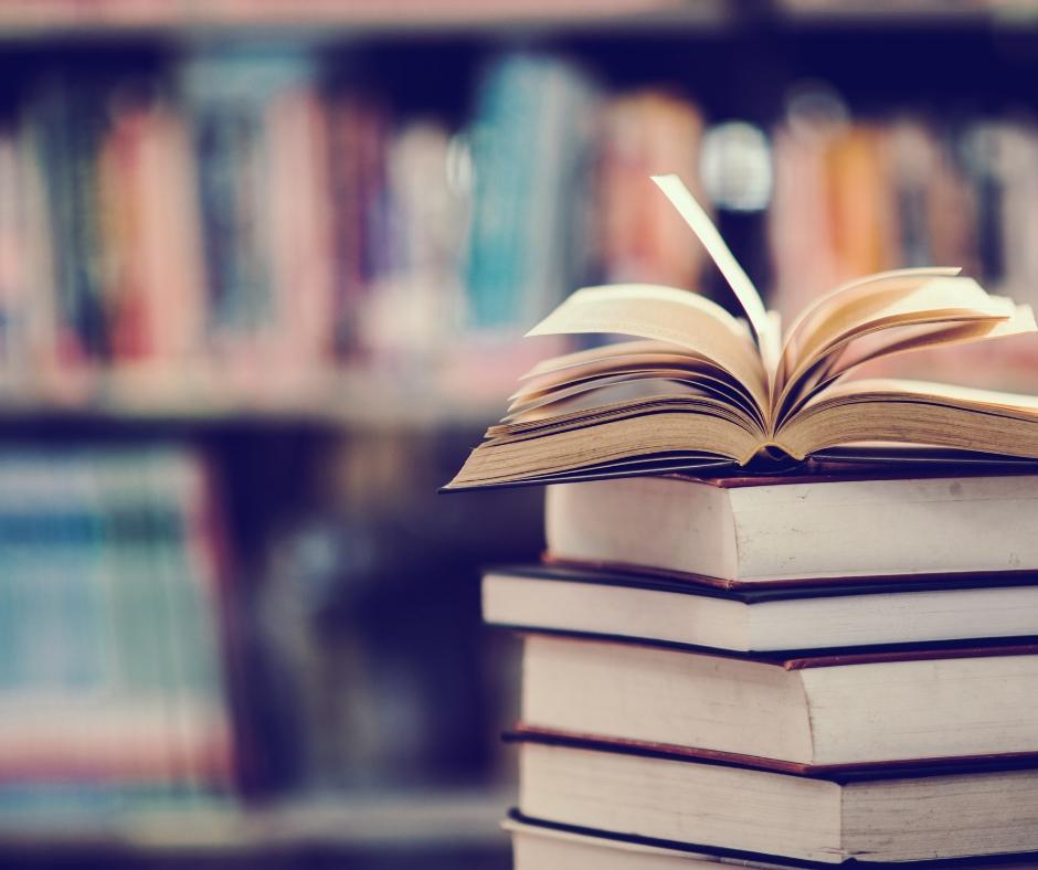 exámenes Cambridge - Mangold - cursos de inglés en Gandía