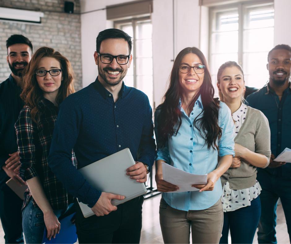 cursos bonificados - cursos para empresas - mangold