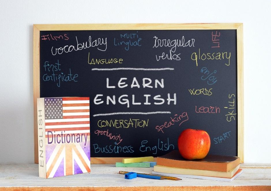 cursos inglés gandia - mangold