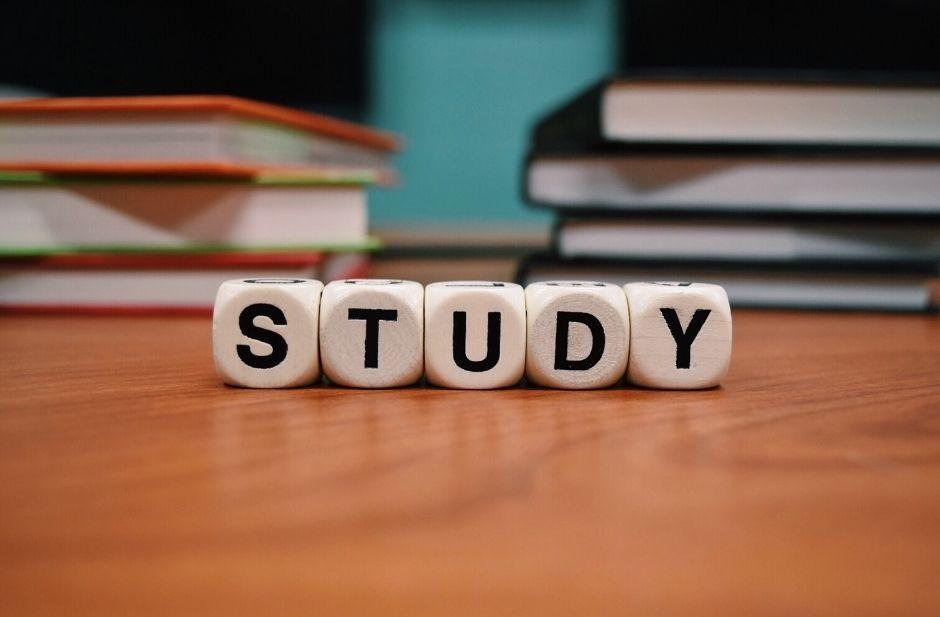 cambridge exams - cursos de inglés en gandia - mangold - fomento gandia