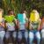 Cursos verano inglés niños - international summer camp - Mangold