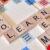 academia de idiomas - mangold - cursos de inglés en gandia